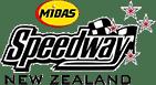 Midas Speedway New Zealand