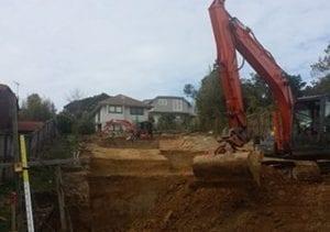 Build Contractors